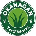 Coming-Soon-Yard-Logo