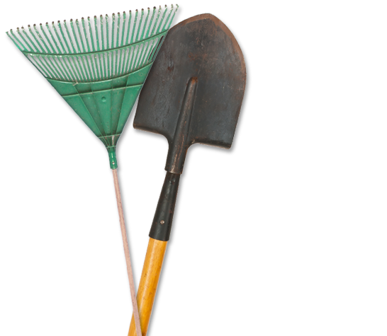 shovel_rake